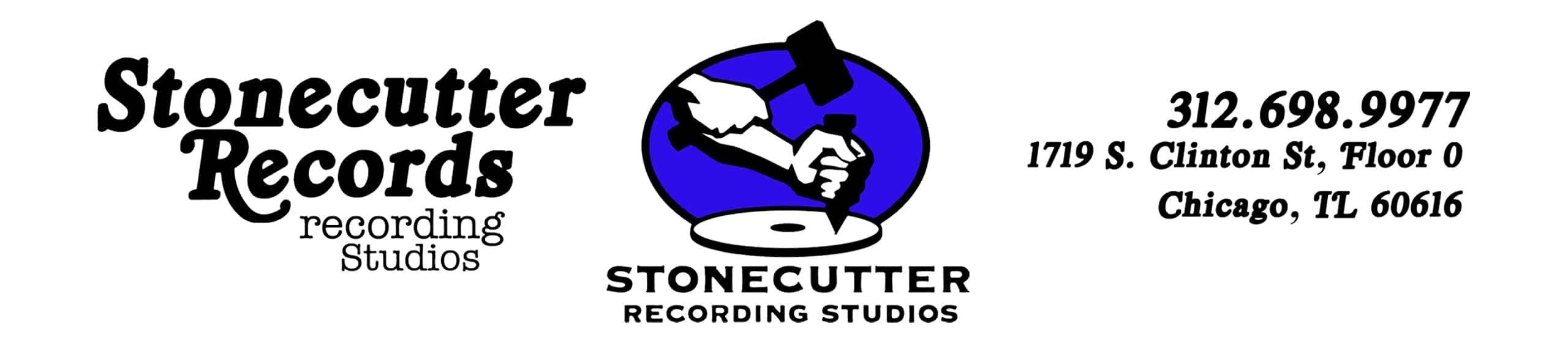 Stonecutter Web Banner Dutchy copy