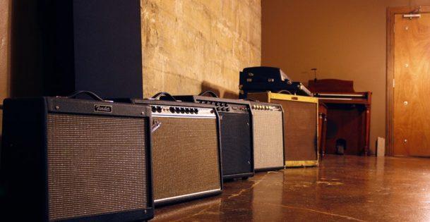 vintage-amplifiers